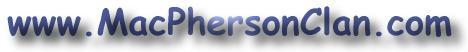 www.MacPhersonClan.com